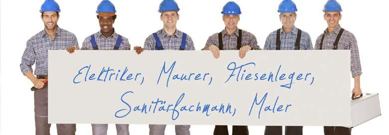 head_service_komplettloesun