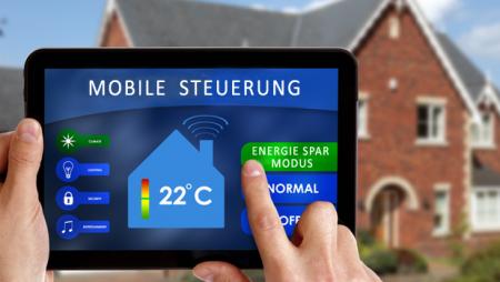 img_generationenfreundlich_tablet_mobil